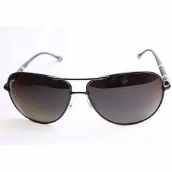 David-JO-SG004 Shaded Sunglasses