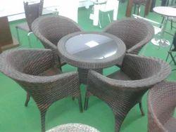 101 Garden Chair
