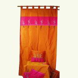 Embroidered curtains embroidered curtains manufacturer supplier embroidered curtains ccuart Gallery