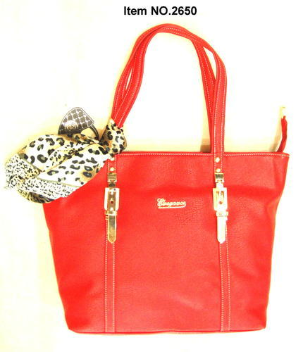 Read More Designer Las Bags