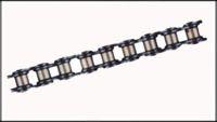 Sprocket Chain