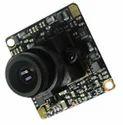 Broad Camera