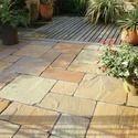 Stone Tiles & Floorings