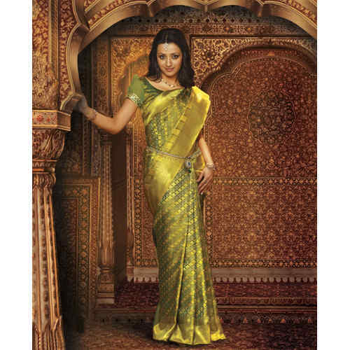 Pure Silk Sarees Pure Silk Saree Wholesale Trader From Chennai