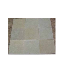 Dry Limestone