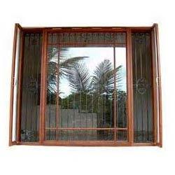 Window Grills In Hyderabad Telangana India Indiamart