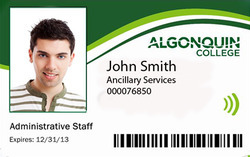 Design & Print ID Card & Design and print Karizma Album Service ...