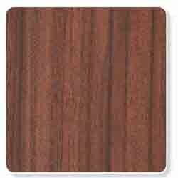 Insulation Decorative Laminate Sheets