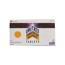 benicar 40 mg bula