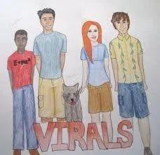 Virals Services