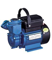 MINI Self Priming Pumps (From Crompton Greaves)