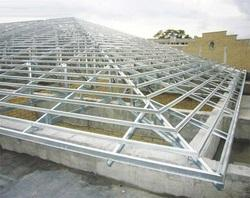 Roof Trusses Roof Truss Manufacturers Suppliers Amp Exporters