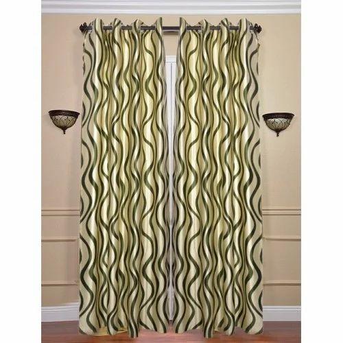 Green Curtains cream green curtains : Cream And Green Curtains - Best Curtains 2017