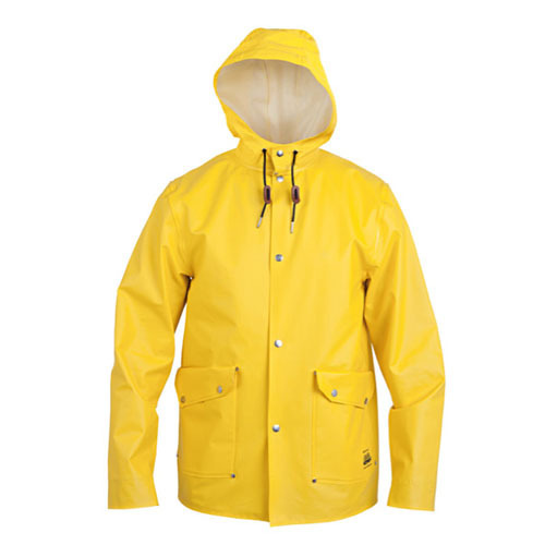 f7703c511 Raincoats at Best Price in India
