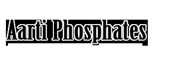 Aarti Phosphates