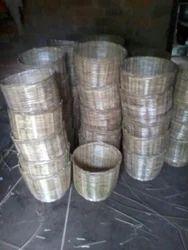 Bamboo Basket Baans Ki Tokri Latest Price Manufacturers