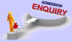 Educational Admission Services