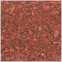 Granite-New Imperial Red A