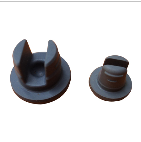 Manufacturer Of Pharmaceutical Rubber Stopper Amp Surgical