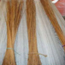Broomsticks Jhadu Suppliers Traders Amp Manufacturers