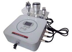 Ultrasound Lipolysis Cavitation RF Machine
