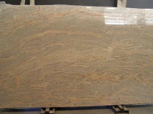 Juparana Colombo Granite At Rs 150 Square Feet जुपराना