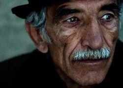 Portraits Photography