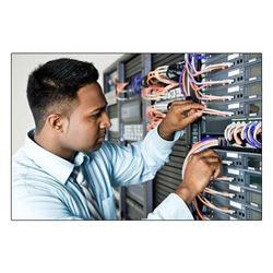 Computer Network Maintenance Service