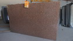 Baltic Red Granite, for Bedroom, Thickness: 30mm to 200mm