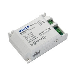 MELCON LED Driver Triac Dimming, MLCCXX20