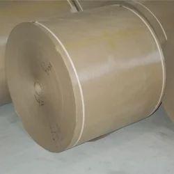 Brown Paper Bag Paper