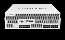 Fortinet Firewall Rental Service