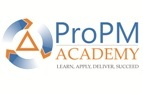 PMP Exam Prep - 4 Days Class Room Based Training