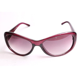 Plastic Fashionable Sunglasses