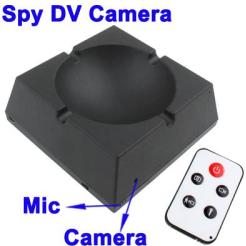 Wireless Hidden Camera Wireless Hidden Cam Suppliers