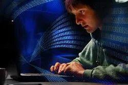 Advance Diploma in Programming (ADIP)