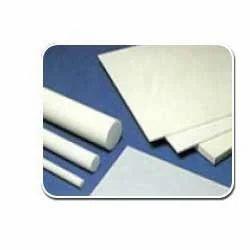 P.T.F.E. Teflon Products