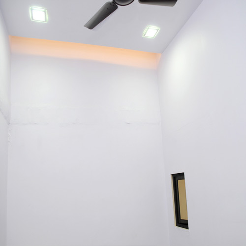 Office Partition U0026 Ceiling From Gypsum Board