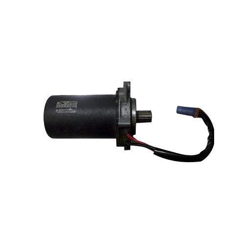 Electric Power Steering Motor, Steering Parts & Components | Sigma