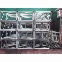 Aluminum Trusses