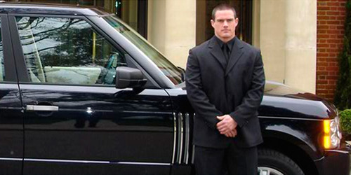 Private Bodyguard Service, Personal Security Guard Services - Night Star  Security Agency, Kolkata | ID: 9526596562