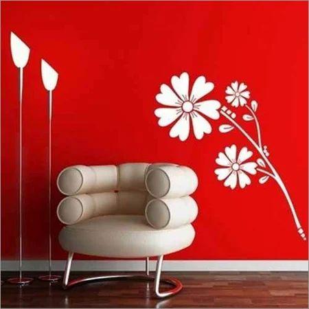 wallpaper designing service - interior wallpaper designing