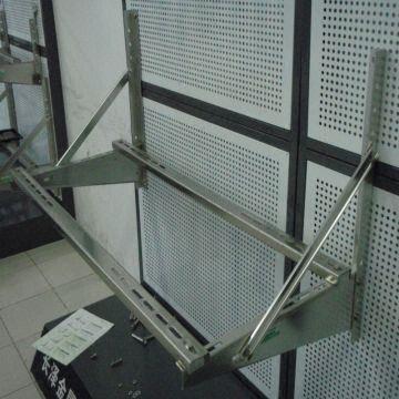 Ac Stands And Brackets Condensing Unit Bracket