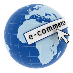 Grow in E-Commerce Business