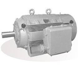 crompton motor 250x250 crompton greaves motor latest prices, dealers & retailers in india  at gsmx.co
