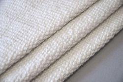 Ceramic Fibre Cloth