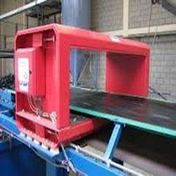 Metal Detector Conveyor Manufacturers Suppliers