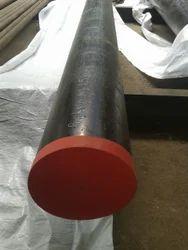 Seamless Hydraulic Pipe ASME B36.10 ASTM A106 Gr.B