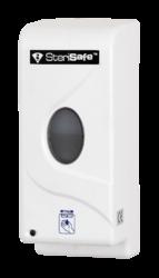 Hand Sanitizer Dispenser Manufacturers Suppliers