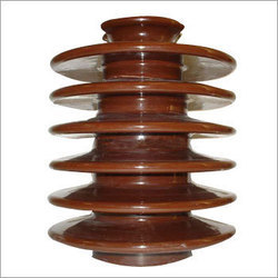 pin insulator lt and ht line material luxmi trading co